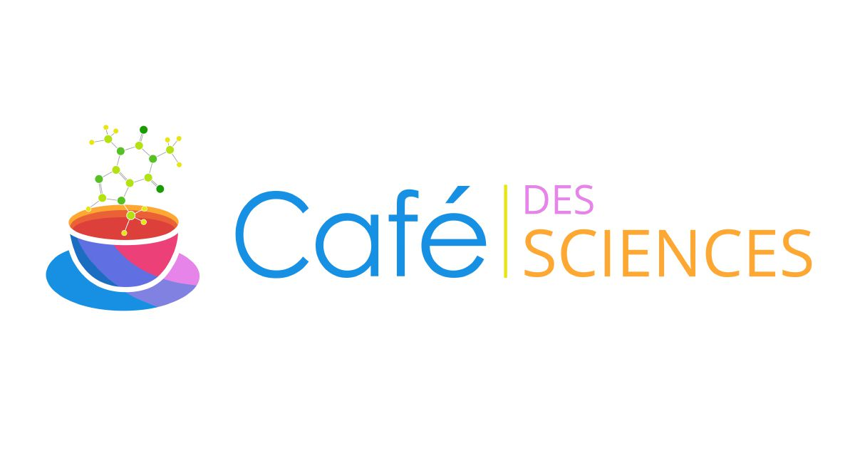 (c) Cafe-sciences.org