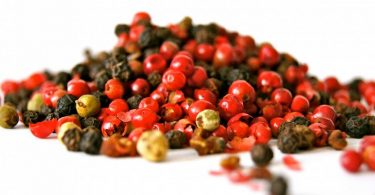berries superfruit 2
