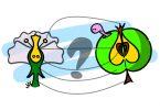 fleur-fruit-pomme