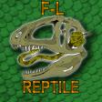 flreptile
