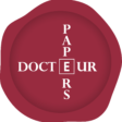 docteurpapers