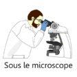 souslemicroscope