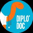 diplodoc